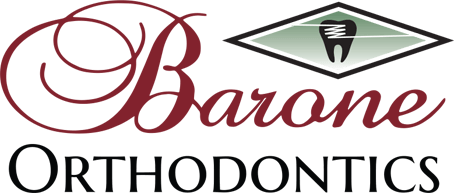 barone orthodontics experience innovation trust