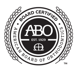 abo certification